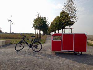BikeCamper
